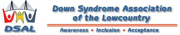 Down Syndroe Association